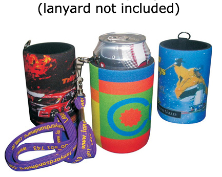 Stubby / Stubbie / Beer / Can - Holders / Coolers